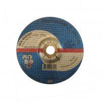 صفحه سنگ برش اهن ۳ستاره یوگسلاو ۳×۱۸۰