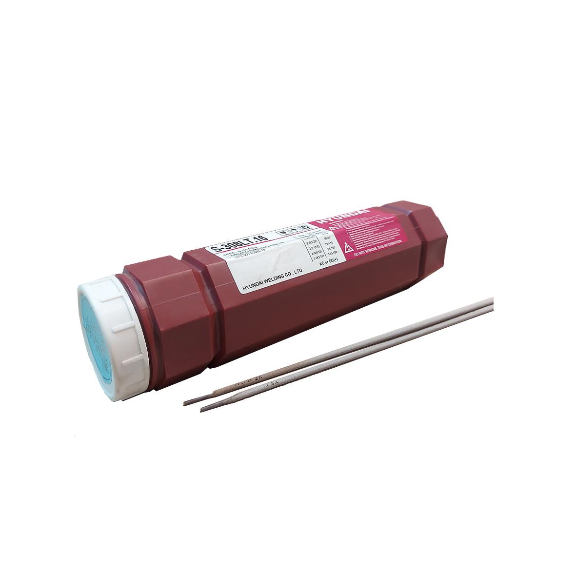 الکترود ۳۰۸ هیوندا